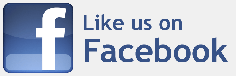Like Northern Refineries on Facebook
